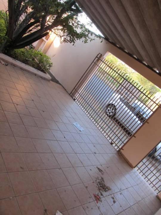 Venda                                                            - Casa                                                            - Jardim Ipiranga                                                                - Americana                                                                /SP